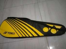 Tas Badminton Yonex Ori