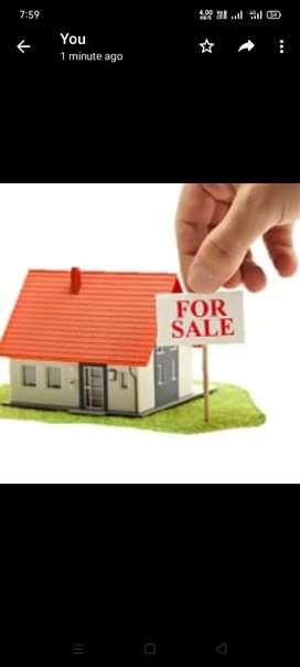 Property apana ghar