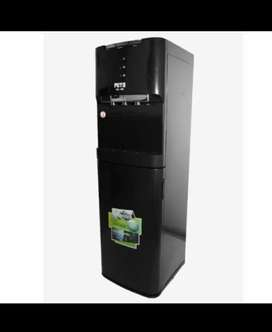 Dispenser Mito MD 666