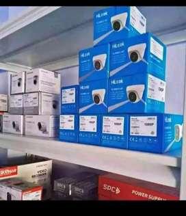 Pusat pemasangan kamera cctv terbagus area Cidolog