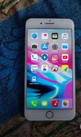 Urgent sale urgent sale iPhone 7 iPhone 7