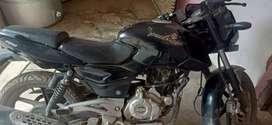 Very good condition gadi check karke hi le