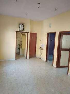 2BHK apartment next to Hasthinapuram bus stop