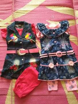 Sri  lakshmi fashions