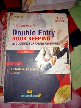 Class 12 account and mathematics business economics or english