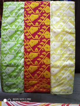 Exclusive Saree Collection