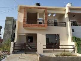 3 bed 3 bath 3bhk Villa/Kothi For Sale in Mohali