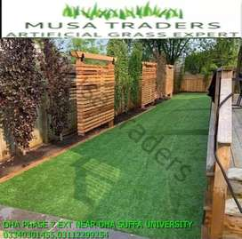 ARTIFICIAL GRASS DECORING YOUR MUDDY PLACE