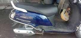 Umesh Raju marathe