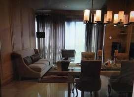 Apartement di sudirman