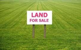 Land for sale in koradi nagpur