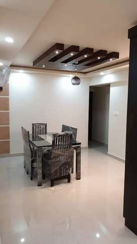 1bhk+big hall fully furnished exicutive near manorama jn.kottayam