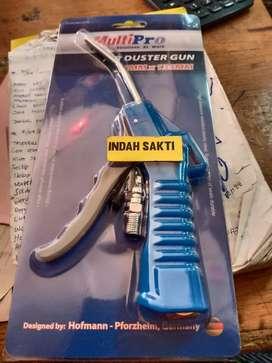 Gun angin merk Multipro