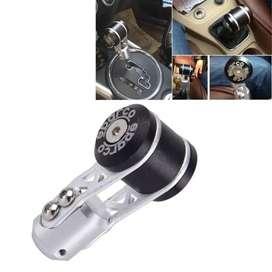 Shift knob sparco tracillio