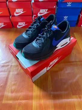 Nike Airmax Excee