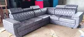 Sofa cornner