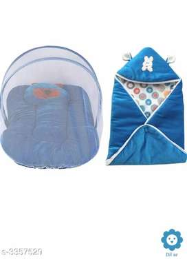 This is new born baby bad andcarey bag combo price 680