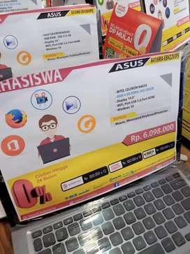 Laptop Asus A16MA-EBA22VIPS