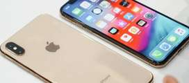 supper diwali discount of all type Apple I Phone ON COD available