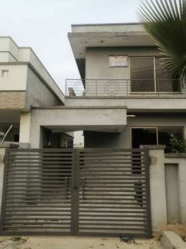House for Rent In G15/1