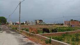 residential plot are available in bhaisora