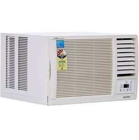 Voltas AC ON BEST PRICE
