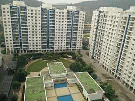 2BHK luxury homes in hinjewadi at lowest price @55L