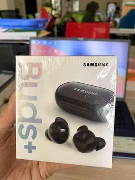 Samsung Earbuds +