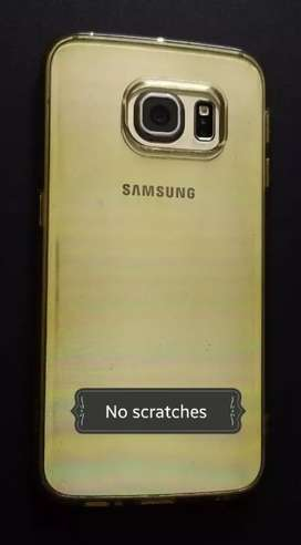 No scratches Good condition Well maintained