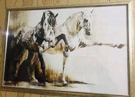 Fancy paintings for sell