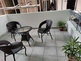 3 BHK +  STORE + SERVANT ROOM in Mohali