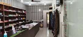 Need a Ladies Tailor Halper for my Boutique