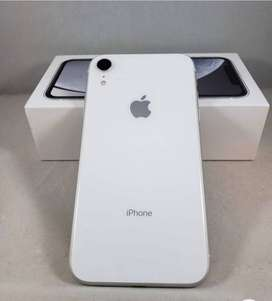All iPhone available in good condition, cod available*