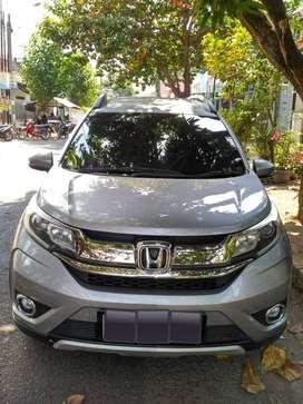 Honda B-RV matic type E CVT