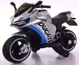 Kids driving electric BIKES and jeep and car at lowest prices