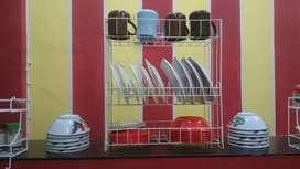 Piring Gelas Mangkuk Sendok Garpu Pisau, Kontainer, Peralatan Dapur,