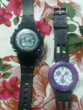 WATCHES  COMBO OFFER  