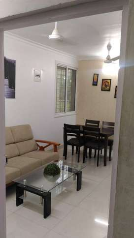 1BHK for Sale Srijan Swapno Puron in Amtala, Kolkata | Near Joka Metro