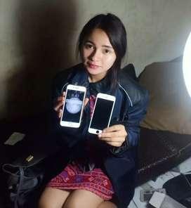 Lcd iphone 6 6s bisa servisss kerumah baterai iphone 7 8 juga adaa