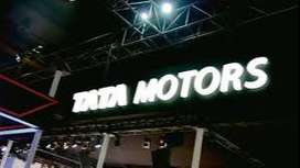 Opportunity in TATA MOTORS LTD For Full time job On roll vacancy  COMP