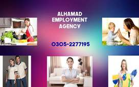 HOUSE MAID SERVICES