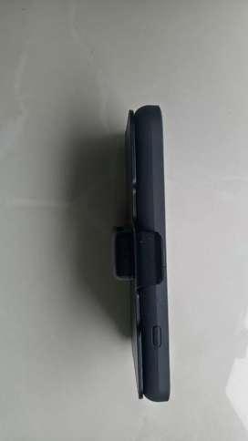 Qauter box iPhone 6s+