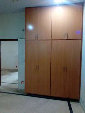 5 Marla portion rent 15000 Madina Town Near GHORI Town phase 4c2 ISB