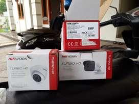 Agen Camera Cctv Lengkap Dari Top Brand Hikvision Dahua Demak