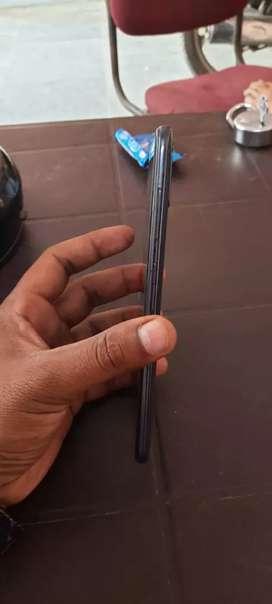 Mobile A70