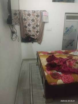 House size 25*50 newly constructed,near dhapi marbale nandri