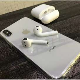 amazing 3d tuch new seel pack apple iPhone ios12 3d 4g model call me