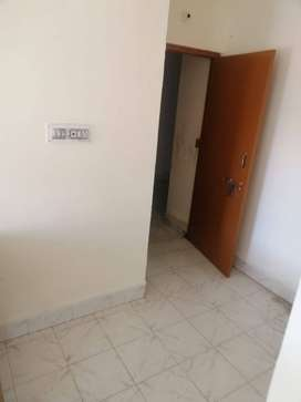 Ratanada Prime Location 2 BHK Second Floor Flat For Rent