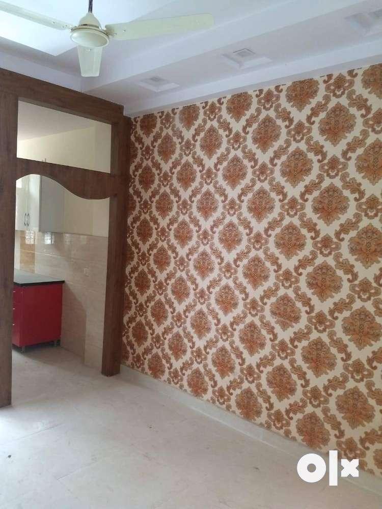 4 bhk, 1700 sqft, apartment for sale in vasundhara, sec-11.