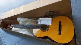 Yamaha c-315 original